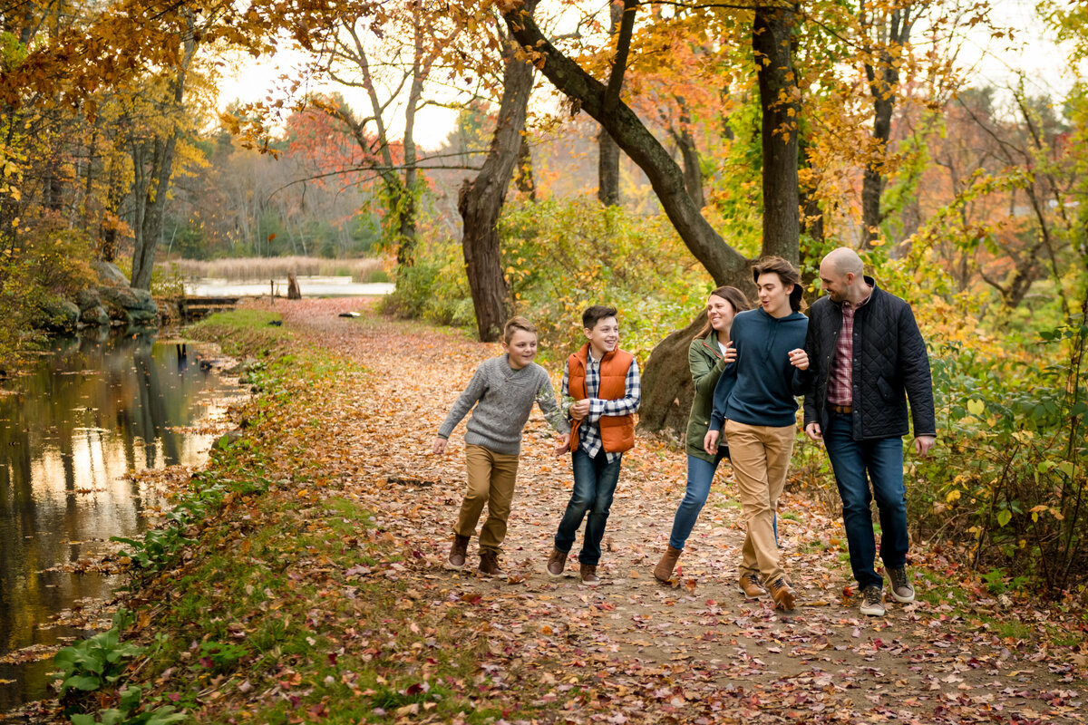 Boston-family-photographer-child-portraits-Fall-Session-Bella-Wang-Photography-39