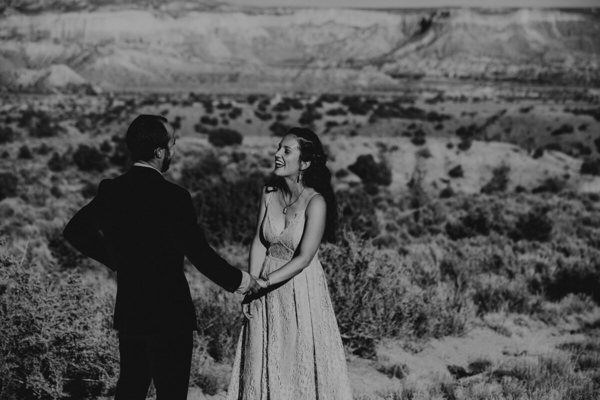 Abiquiu-New-Mexico-Camping-Elopement-5