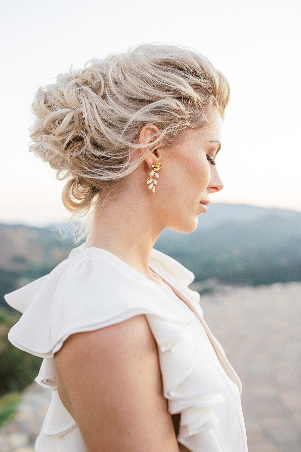 Babsie-Ly-Photography-Malibu-Rocky-Oaks-wedding-Alexandra-grecco-the-dress-theory-san-diego-012