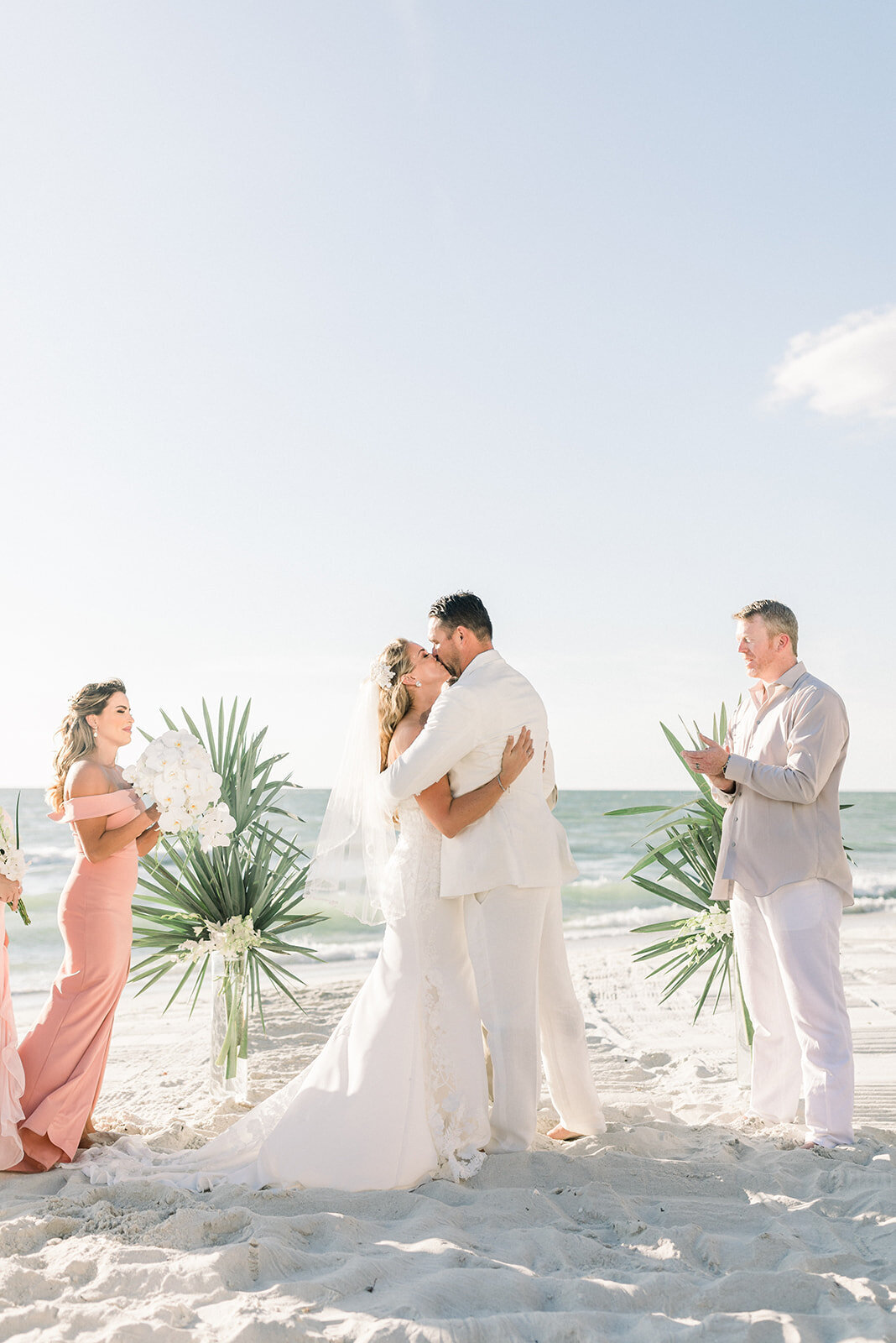 jaimie-billy-edge-water-beach-hotel-naples-wedding-photos-1676