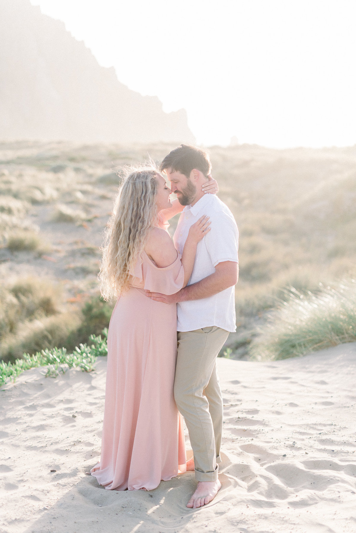 BLOG_2020-02-29-Emily-DJ-Morro-Bay-Engagment-Session-by-Kirsten-Bullard-Photography-69