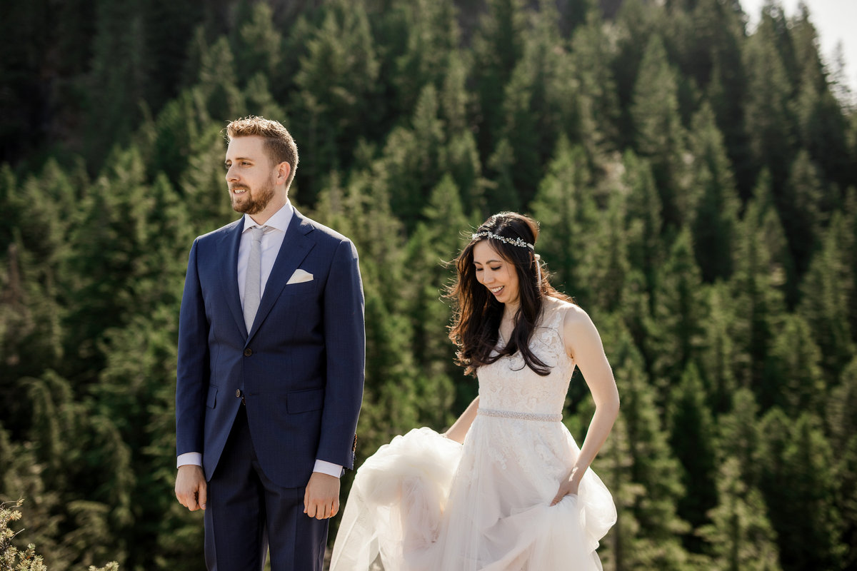 Adventure-Elopement-Photographer-Olympic-National-Park-30