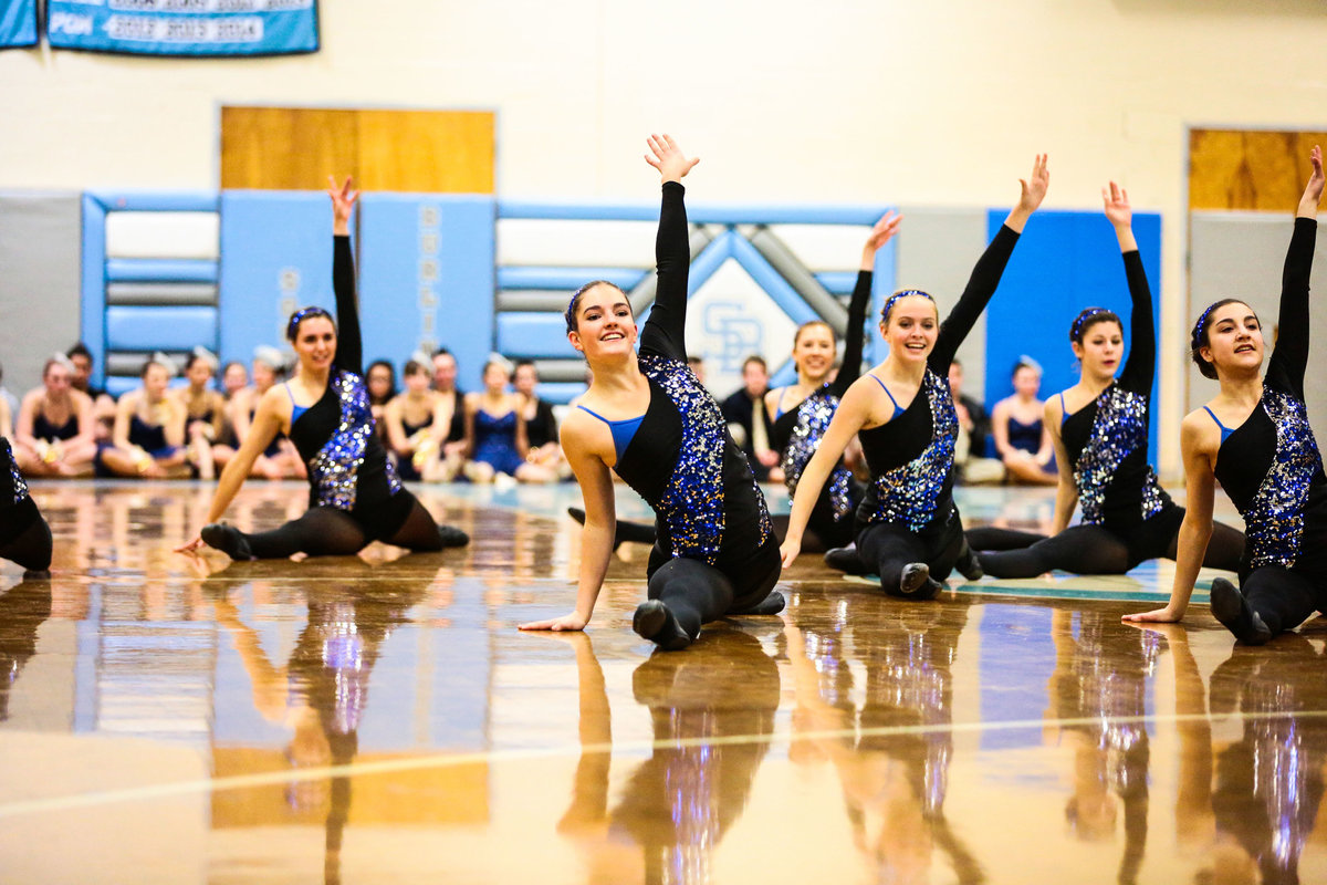 Hall-Potvin Photography Vermont Dance Sports Photographer-17