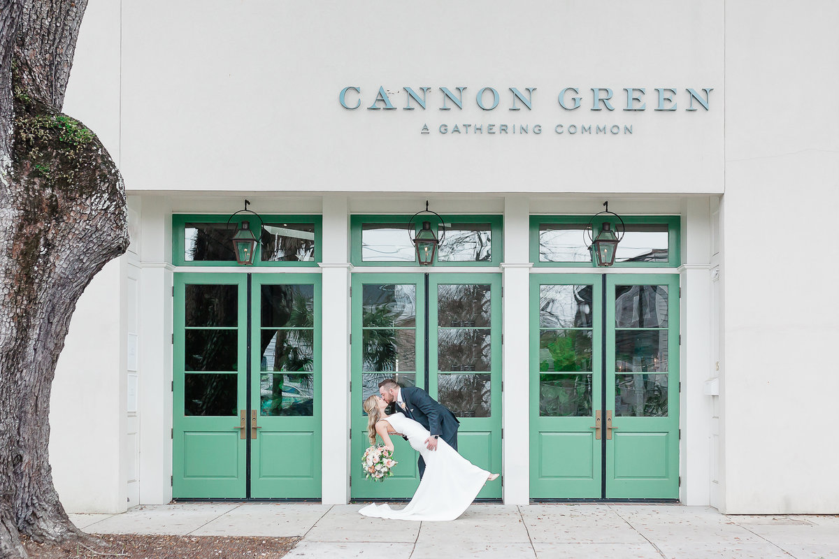 Charleston Weddings- Nancy Lempesis Photography - Wedding Phtography (83)