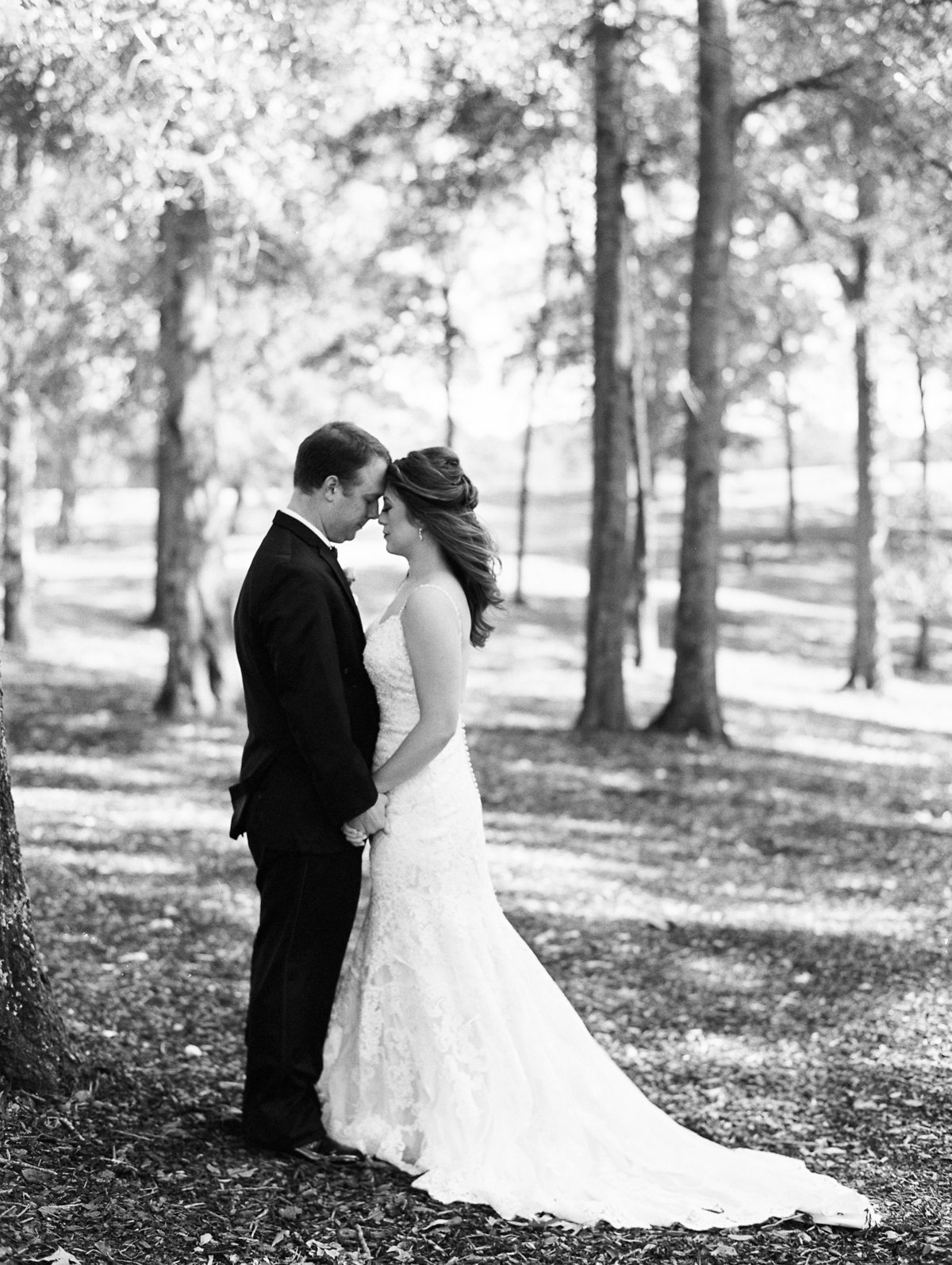 630_Anne & Ryan Wedding_Lindsay Vallas Photog