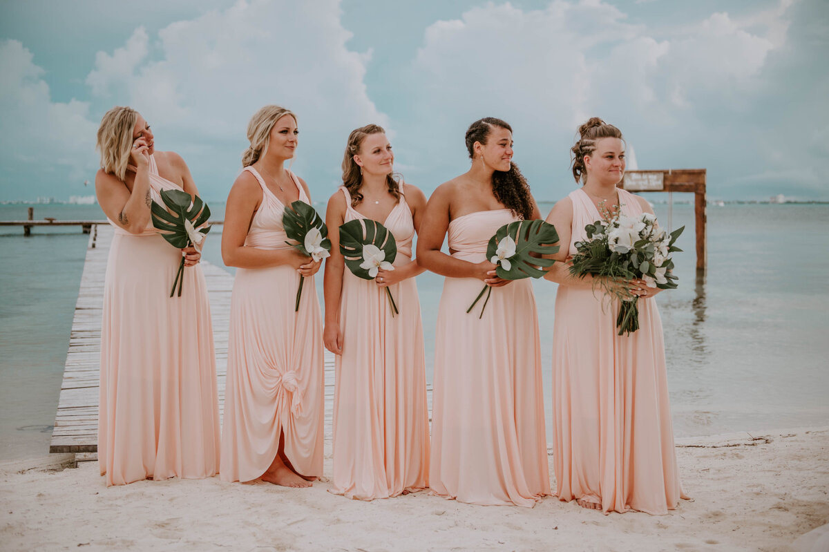 isla-mujeres-wedding-photographer-guthrie-zama-mexico-tulum-cancun-beach-destination-1033