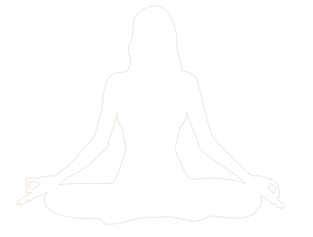 6_beige_yoga_outline