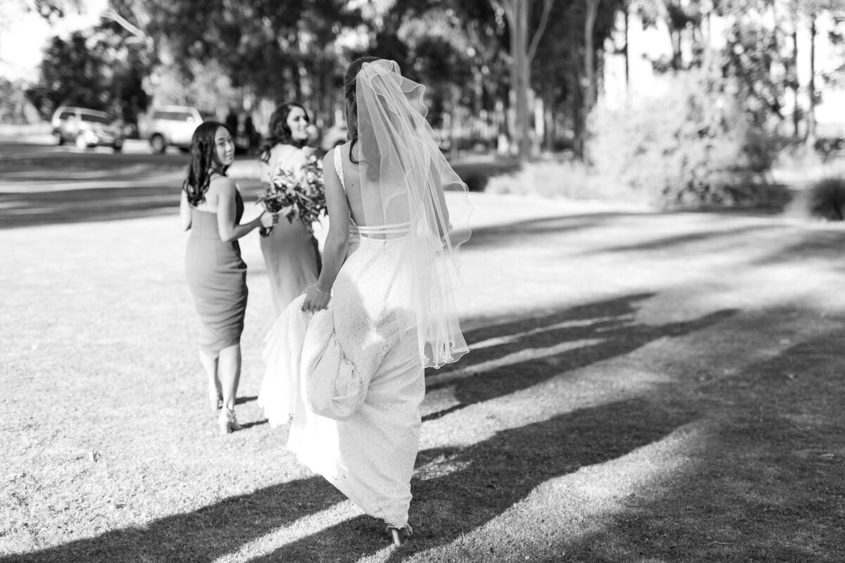 Margaret River Wedding_ Fremantle Wedding Photographer-26