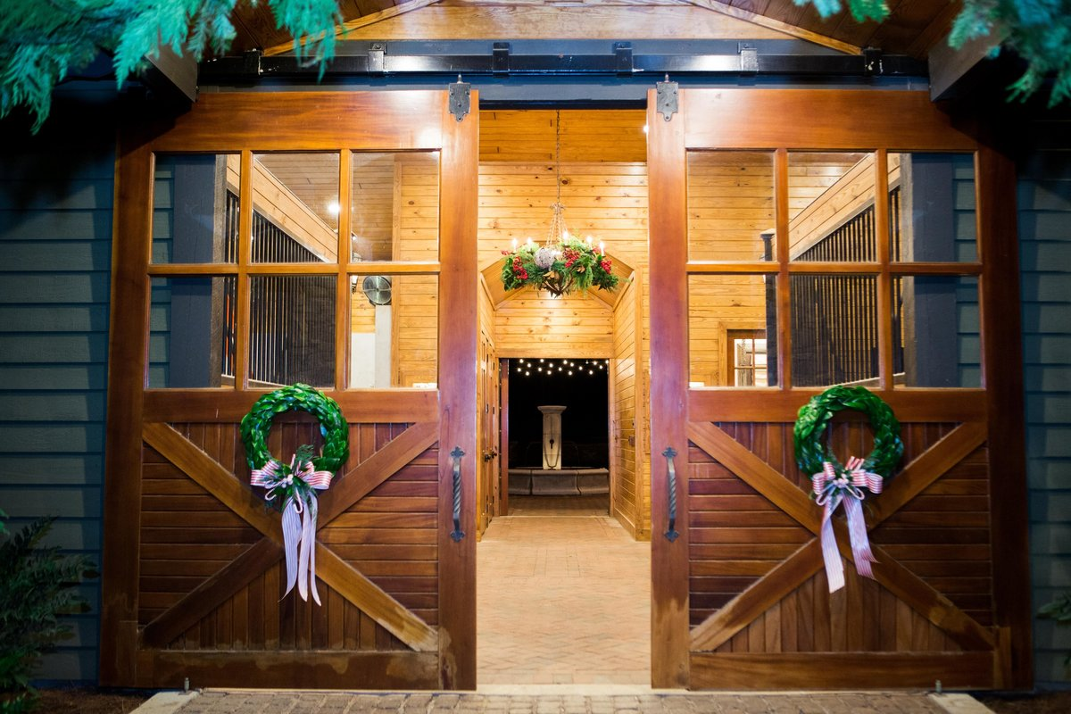 Windwood_Equestrian_Outdoor_Farm_Wedding_VenueArden_Photography_Christmas_Party137