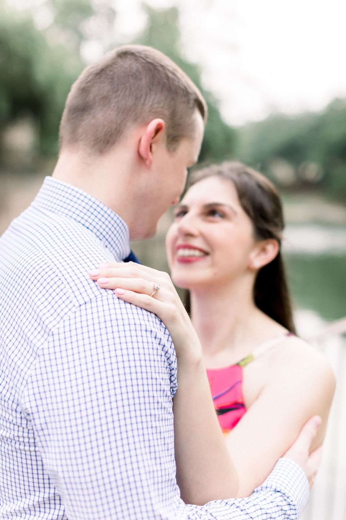 KingWilliamEngagement-AnnaKayPhotography-SanAntonioWeddingPhotographer-60