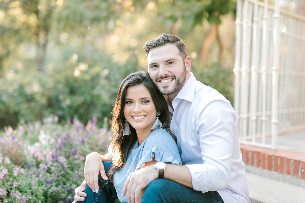 highland-park-engagements-matt-mel-117