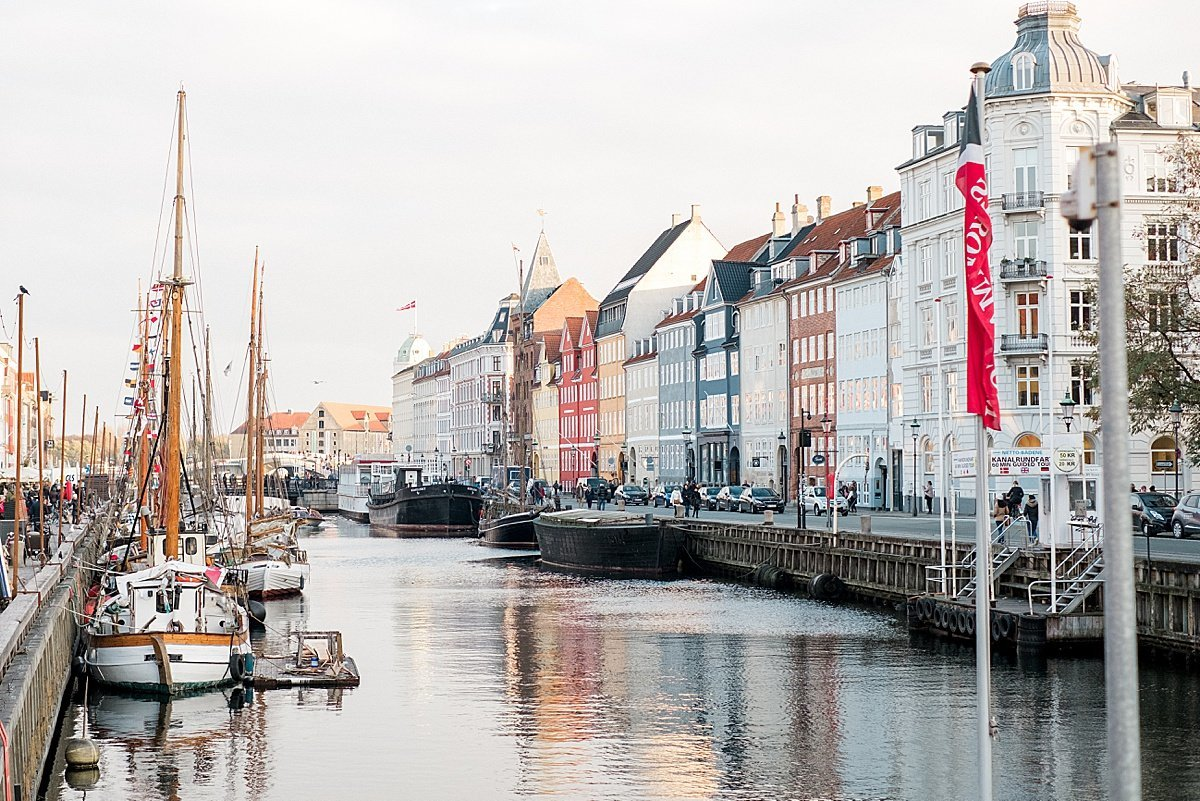 copenhagen-and-malmo-41