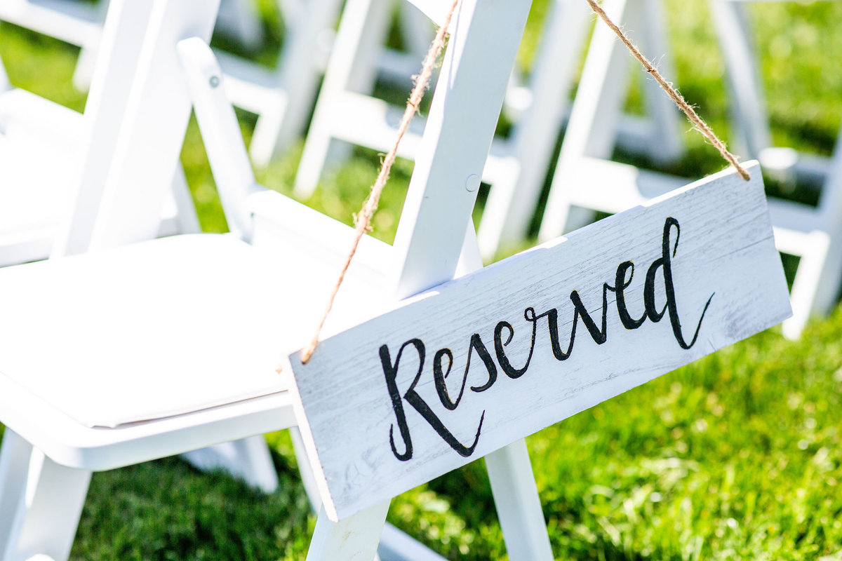 Strawberry-Creek-Ranch-Wedding-Ashley-McKenzie-Photography-Summer-love-on-the-ranch-Reserved-Seating