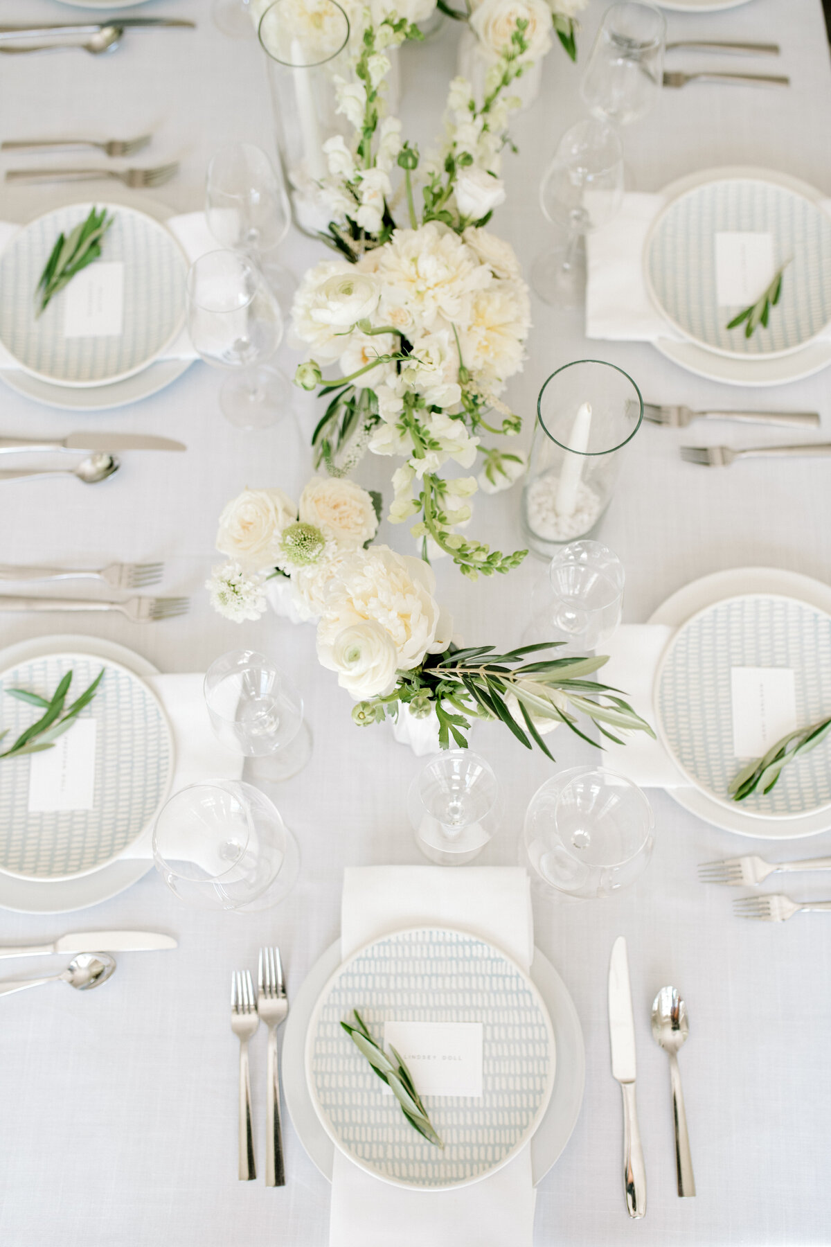 Minnesota wedding photographer, Minneapolis wedding photographer, Minnesota luxury photographer, minnesota light and airy photographer, minnesota light and airy wedding photographer, Wedding details
