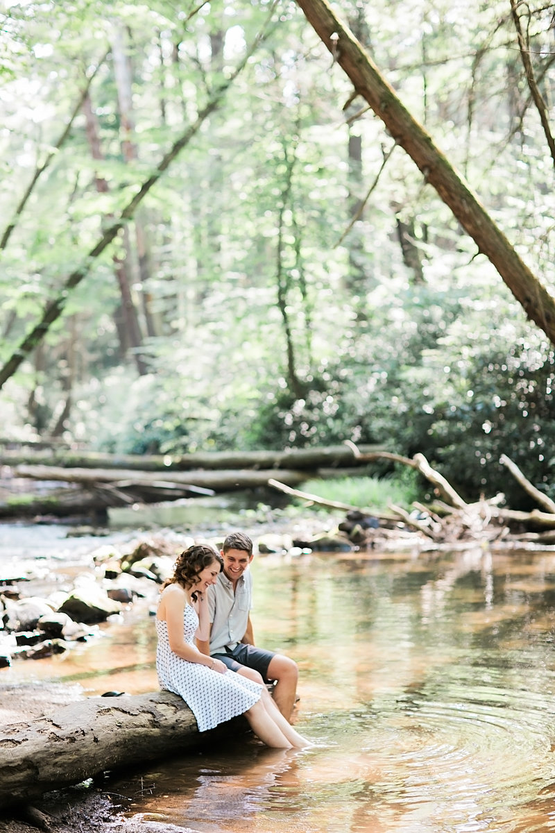 _state_college_engagement_photographer_133