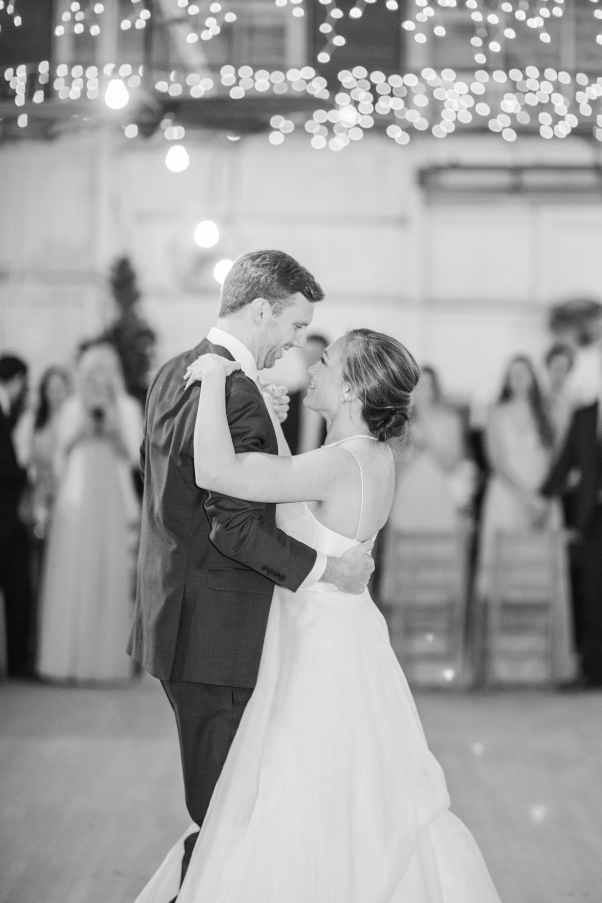 Nathan+Lora_EmilyBoonePhotography-997
