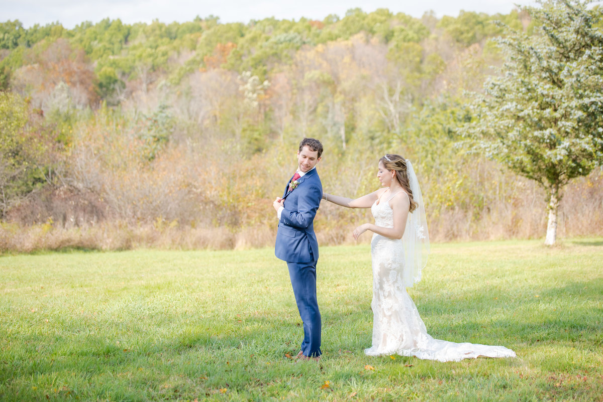 FEAST at Round Hill Wedding-Hudson Valley Wedding Photographer-2017-10-15 221247-31