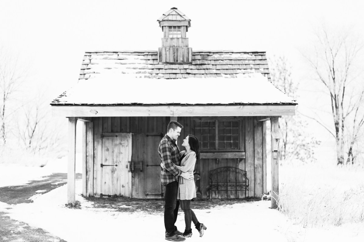 Outpost-Center-Minneapolis-Winter-Engagement-28