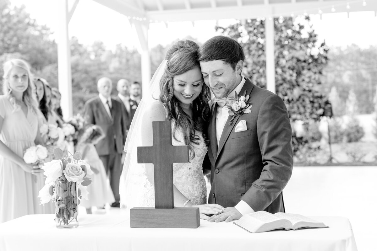 Wedding Gallery - A&J Birmingham, Alabama Wedding & Engagement Photographers - Katie & Alec Photography 33