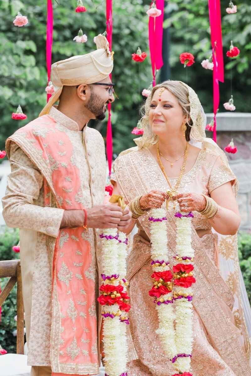 Indianapolis Indian Wedding Planner Katie Ravi Ambassador House_0229
