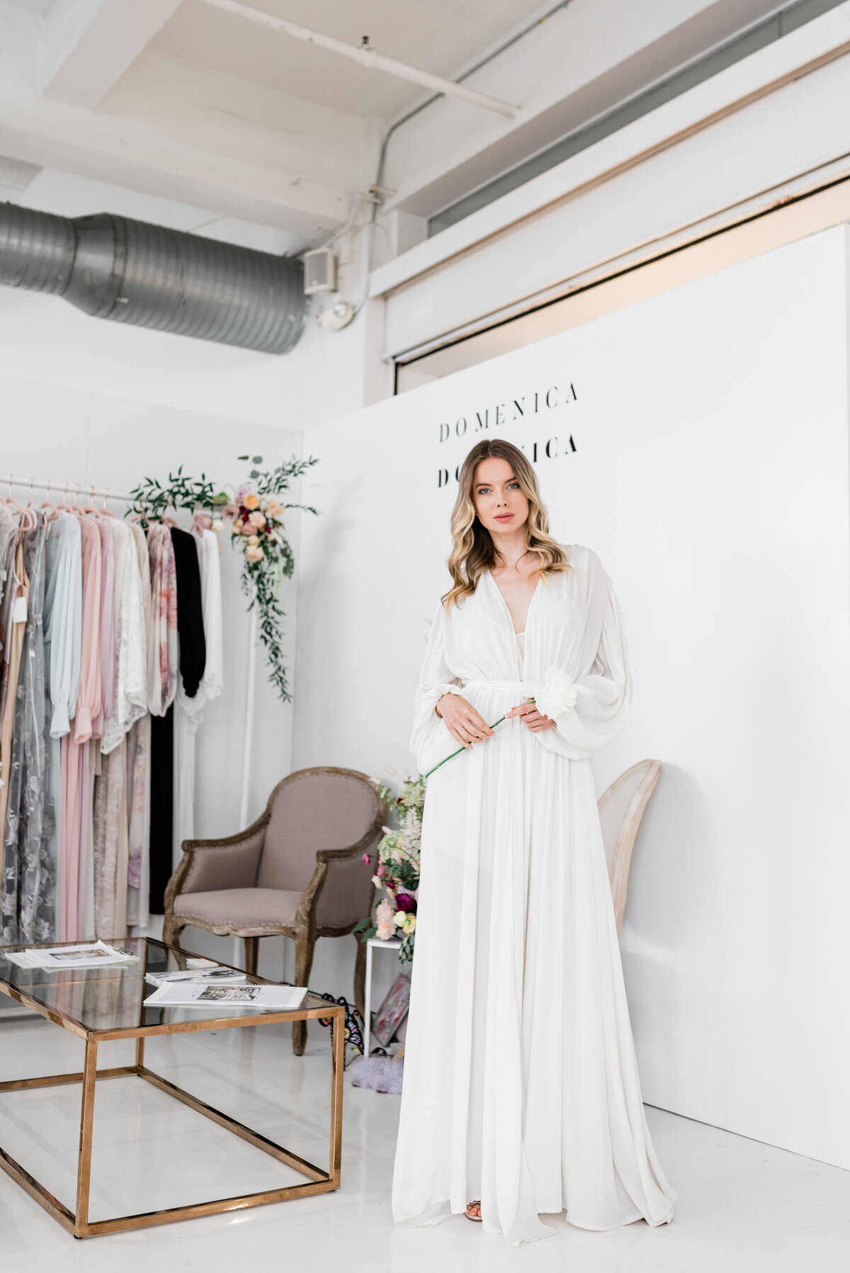 DOMENICADOMENICANYBFW2019-28