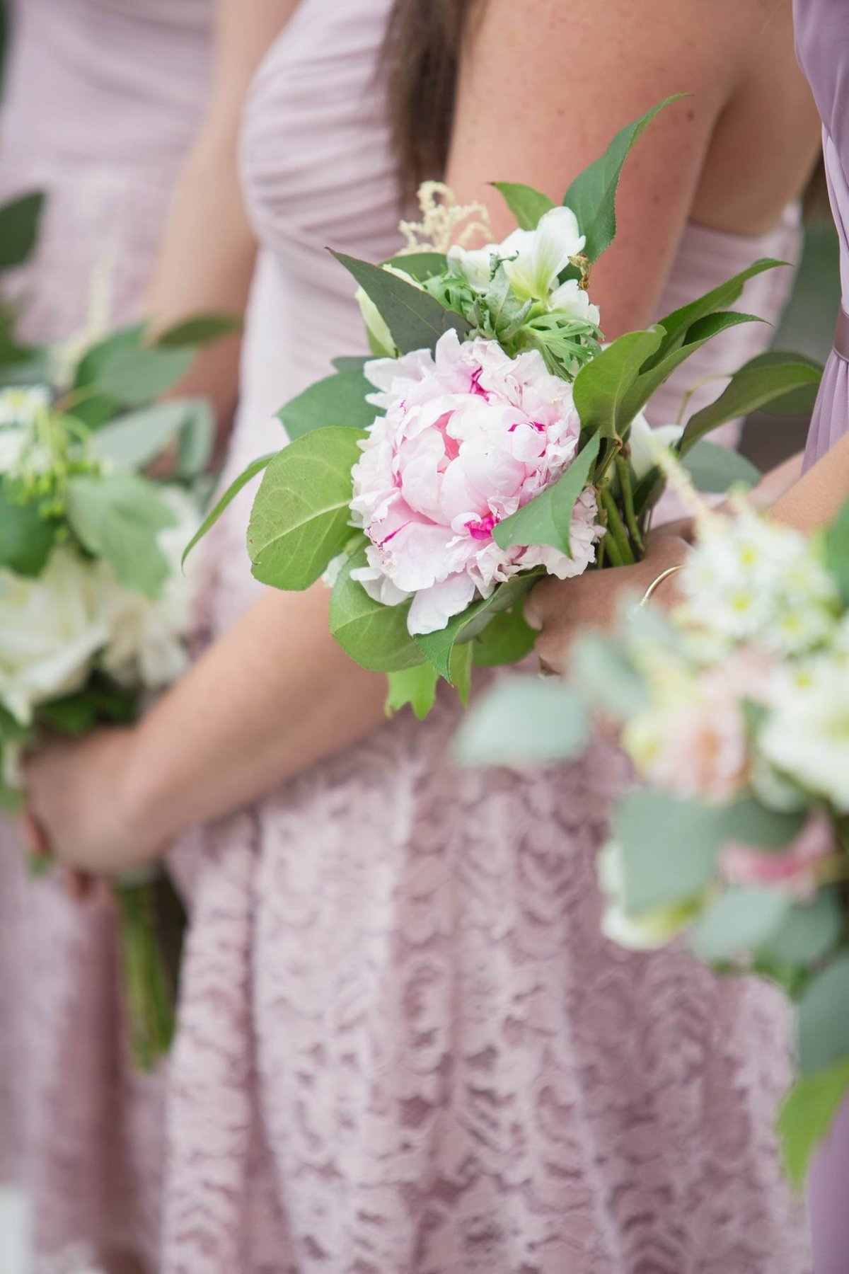 outdoor-maryland-wedding-photos_112