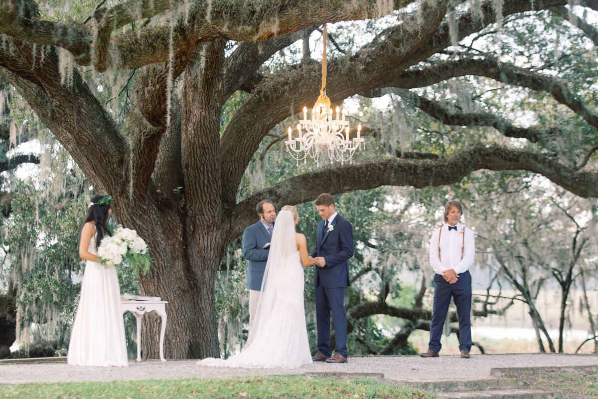Melton_Wedding__Middleton_Place_Plantation_Charleston_South_Carolina_Jacksonville_Florida_Devon_Donnahoo_Photography__0626