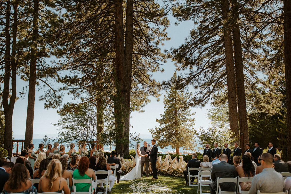 AutumnAgrella_www.autumnagrella.com_Lake_Tahoe_Wedding-7045
