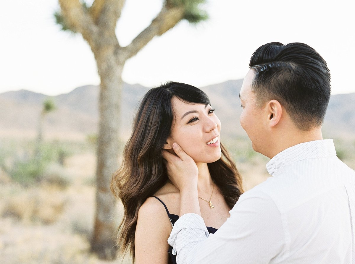 joshua-tree-california-engagement-photographer_0325