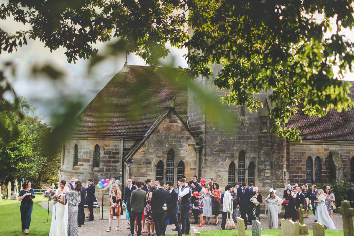 YORKSHIRE-WEDDING-LOTS-OF-LAUGHTER-MARQUEE-AND-CHUCH-0046