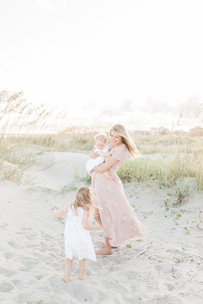 Charleston-Maternity-Photographer-Beach-Session_0012