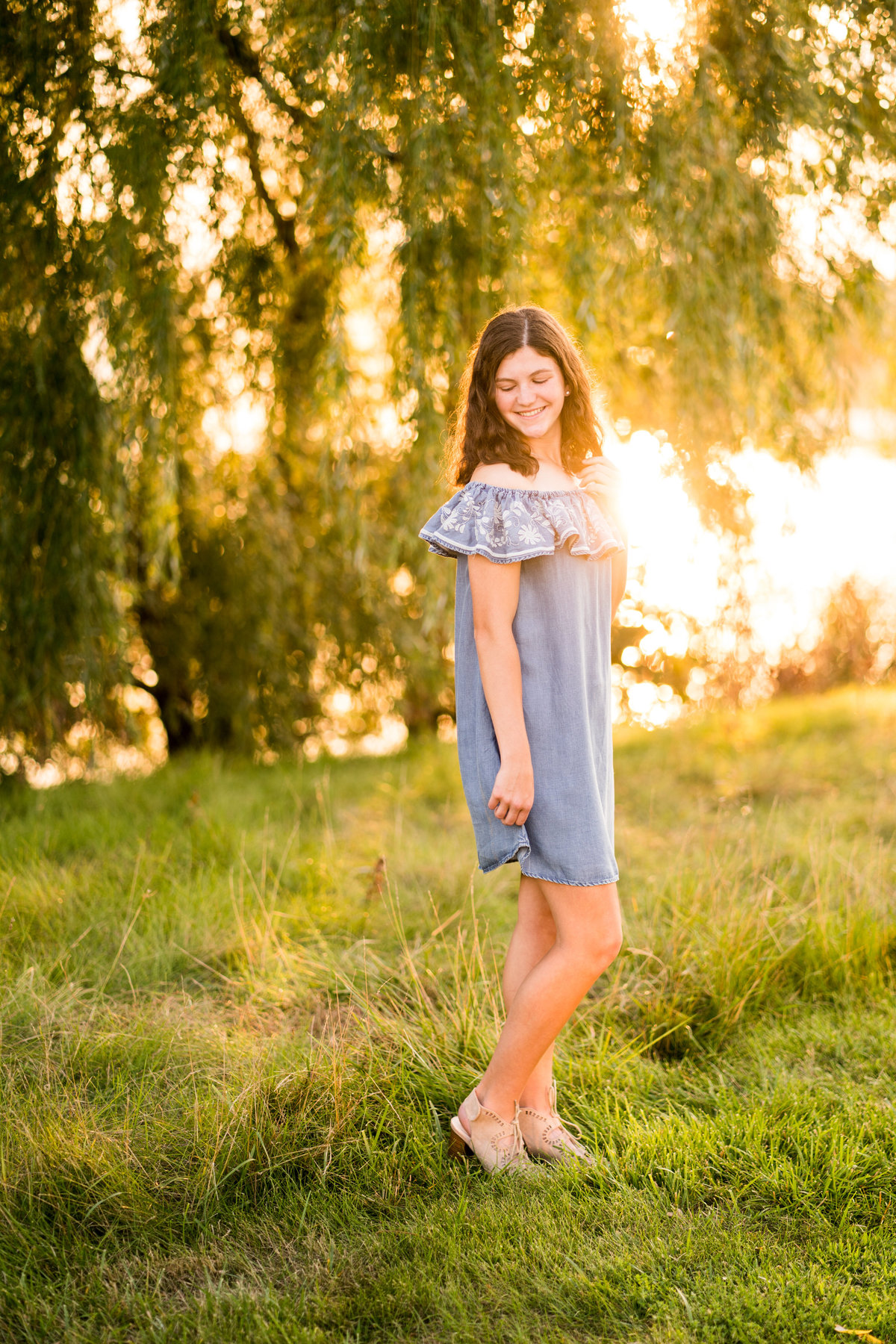 Owatonna Senior Photographer-101