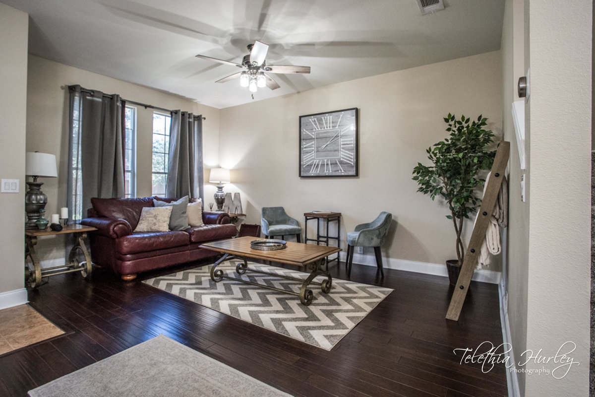 best real estate photographer dallas frisco mckinney plano_telethia hurley photography-1