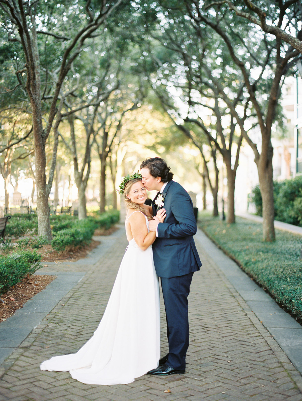 Carolina-Yacht-Club-French-Huguenot-Wedding-47