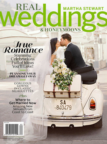 msw-real-weddings-spring-2018-issue-cover-new-0418_sq