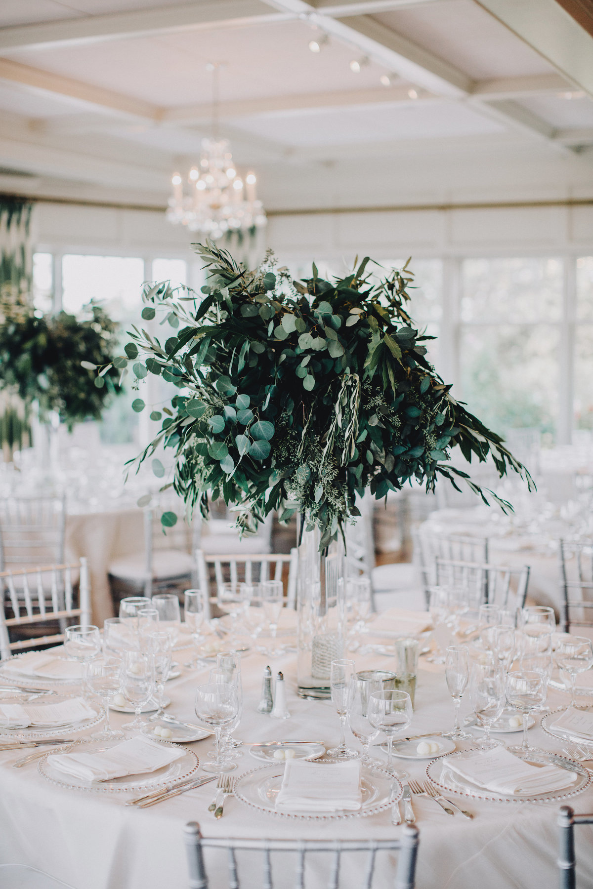 Fab Event Design Minneapolis Minnesota Wedding Event Planning10