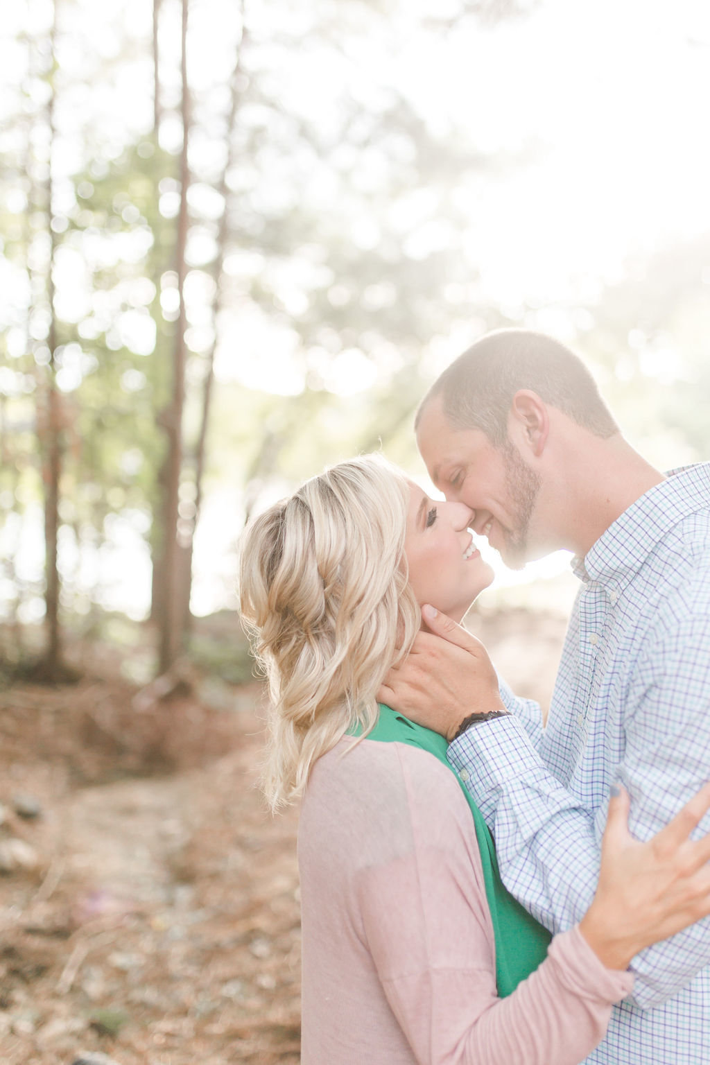HYP_Courtney_and_Jay_Engagement_0012