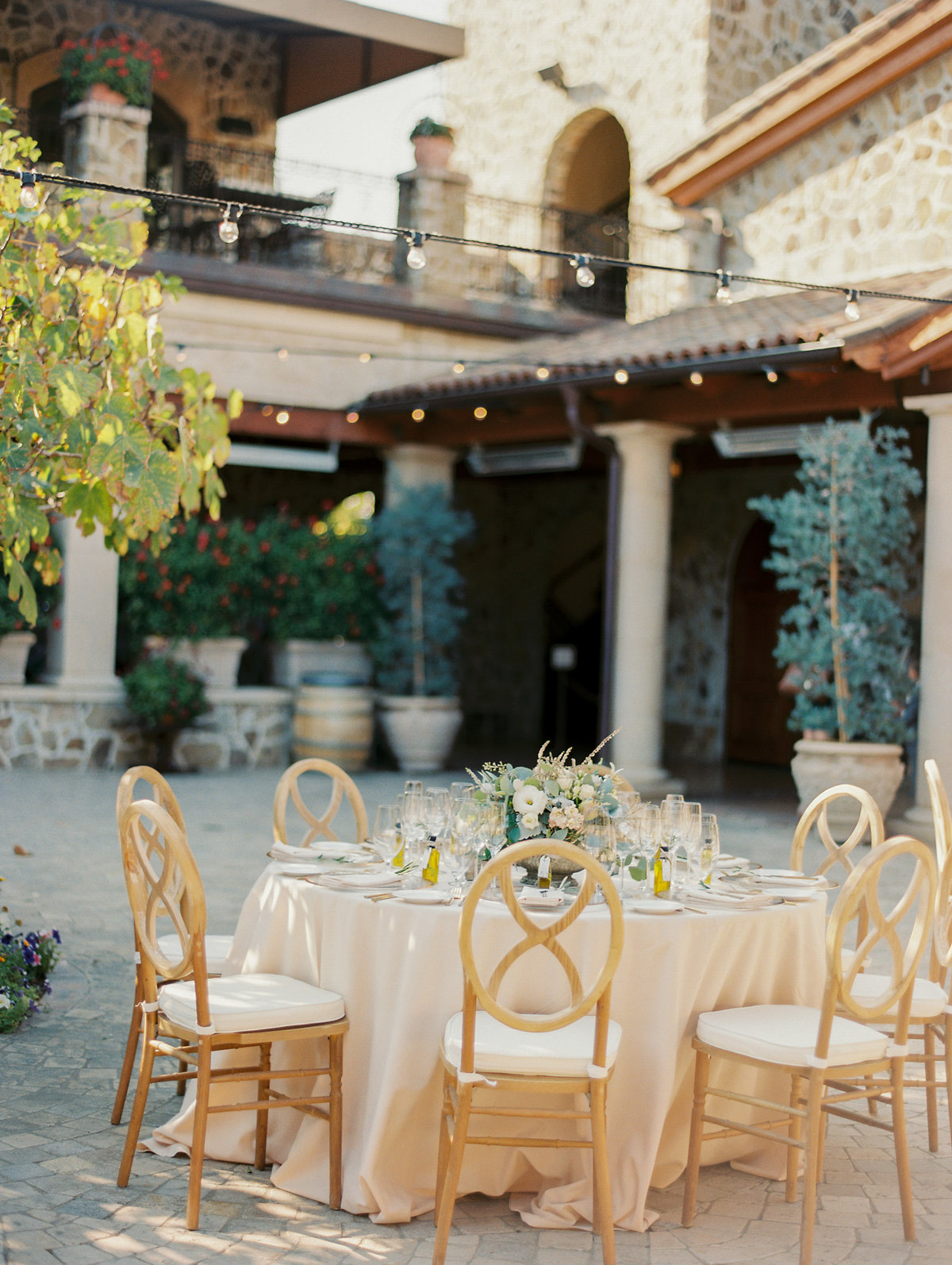 Natalie Bray Studios, Natalie Bray Photography, Southern California Wedding Photographer, Fine Art wedding, Destination Wedding Photographer, Sonoma Wedding Photographer-40