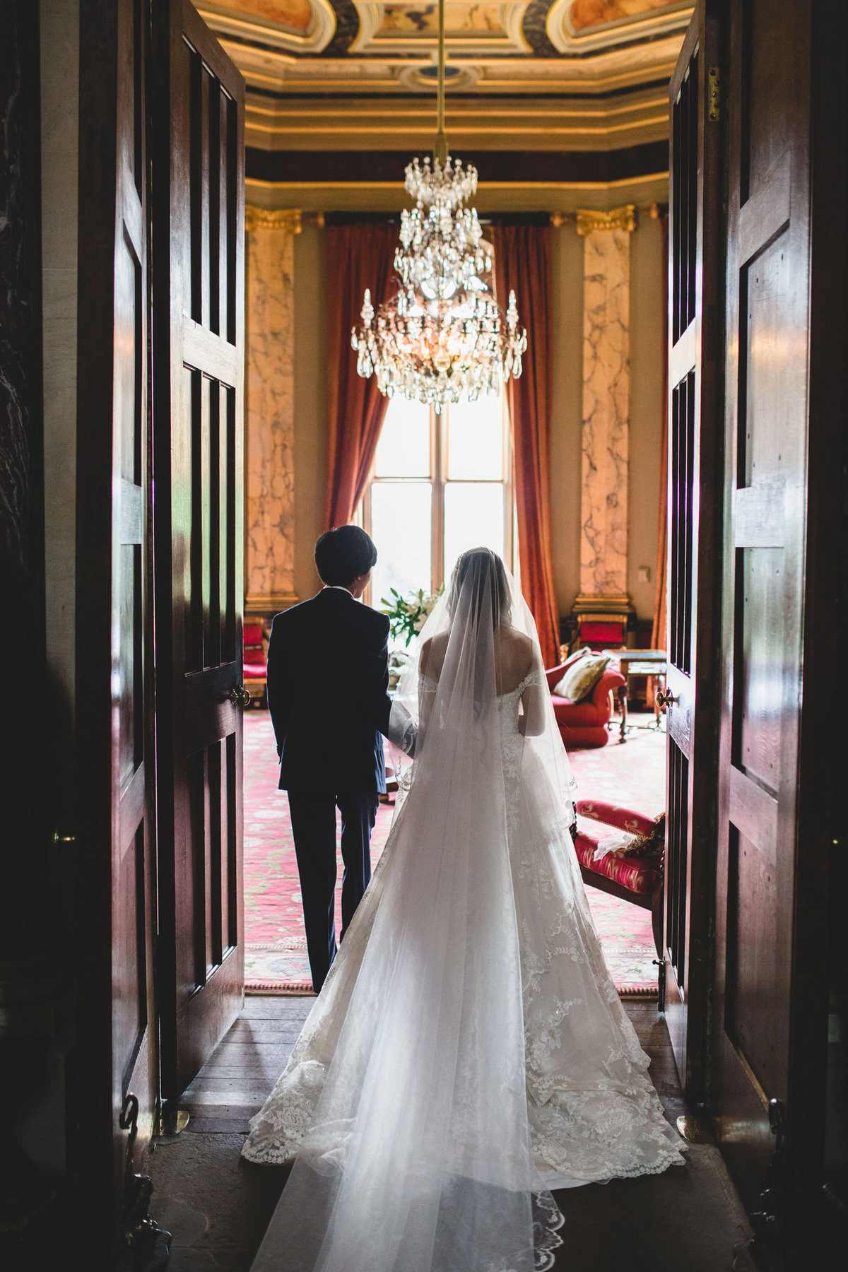 eastnor-castle-wedding-photos-199