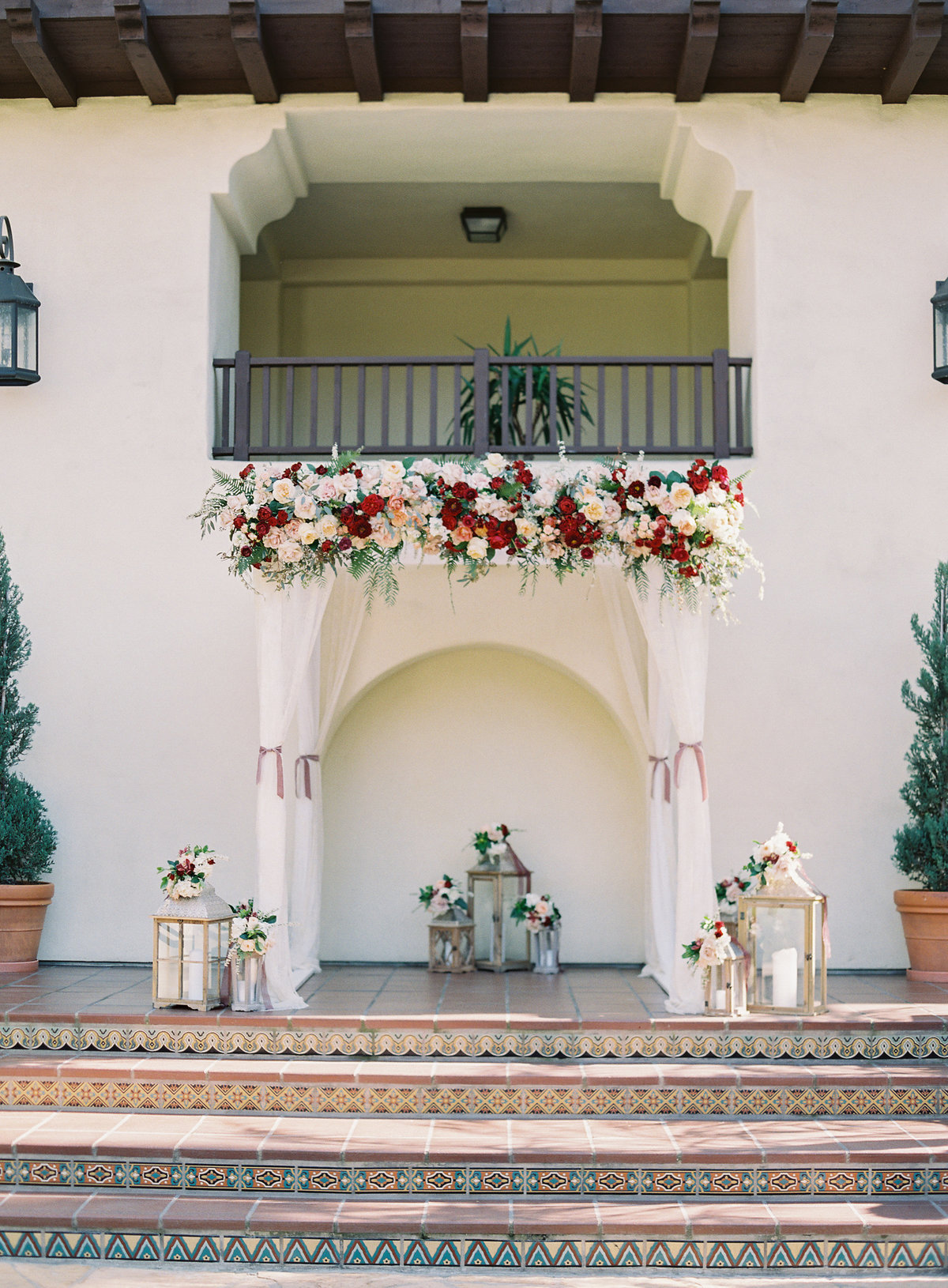 Estancia-La-Jolla-Wedding-Photography-377