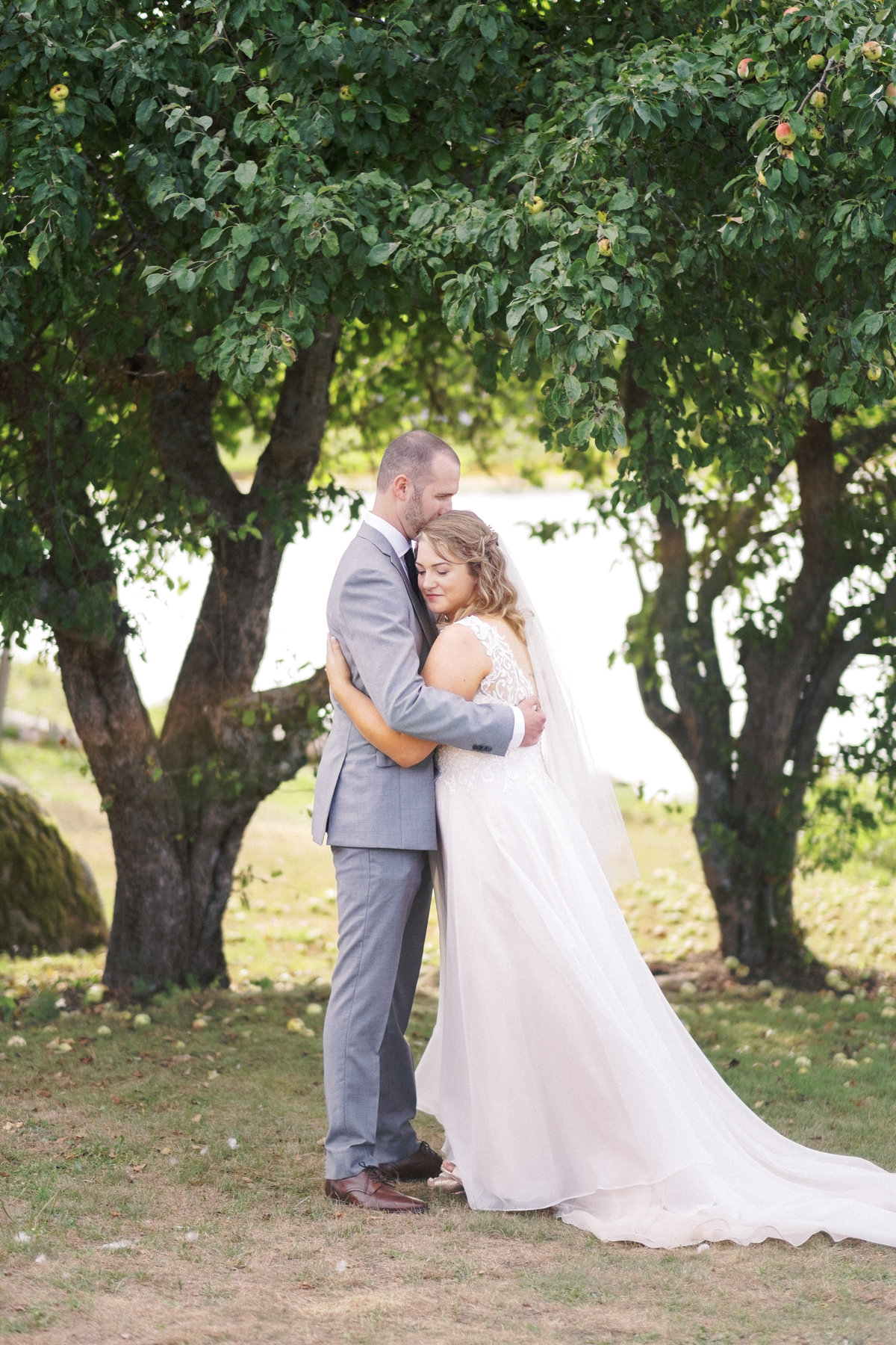 Jacqueline Anne Photography - A+A - Shining Waters Wedding-588