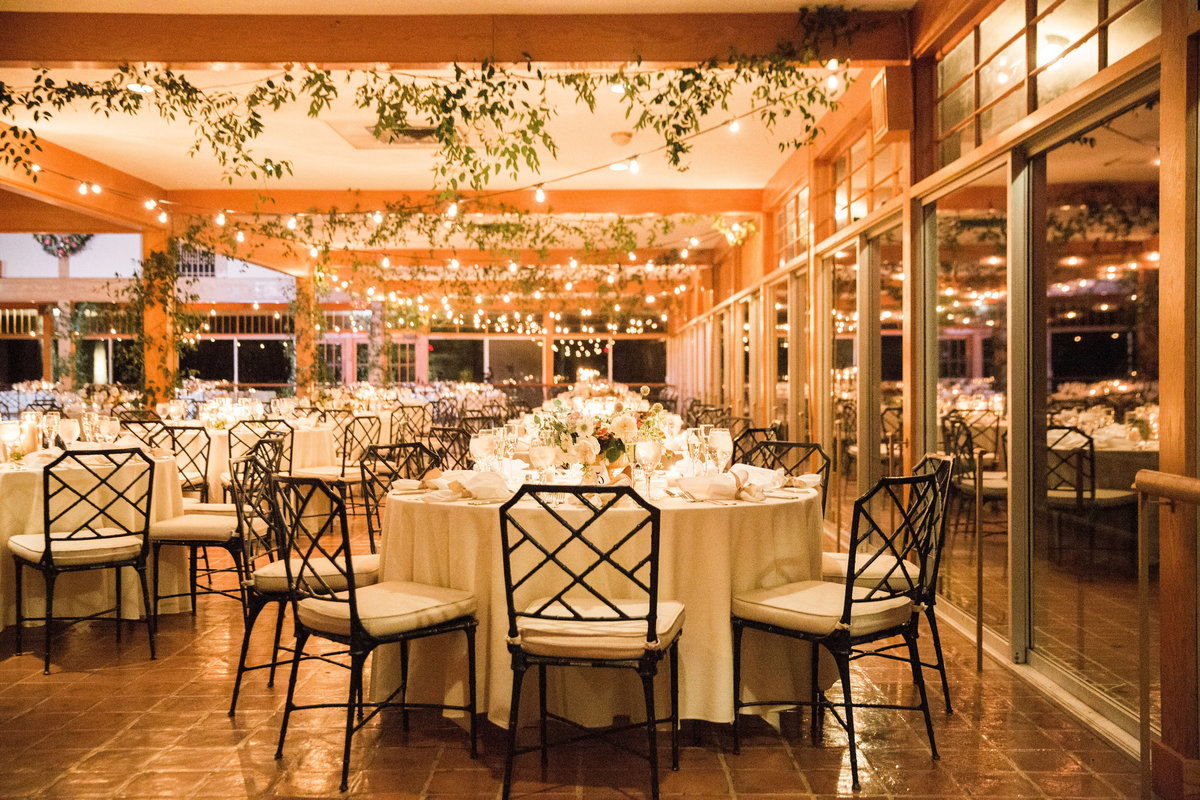 Winterthur wedding reception florist Wilmington DE