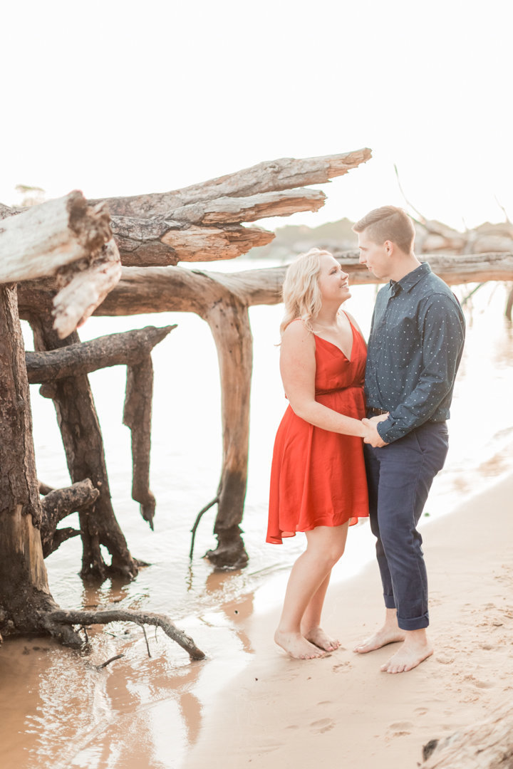 Ali-Herbert-engagement_©2018daniellepearce-60