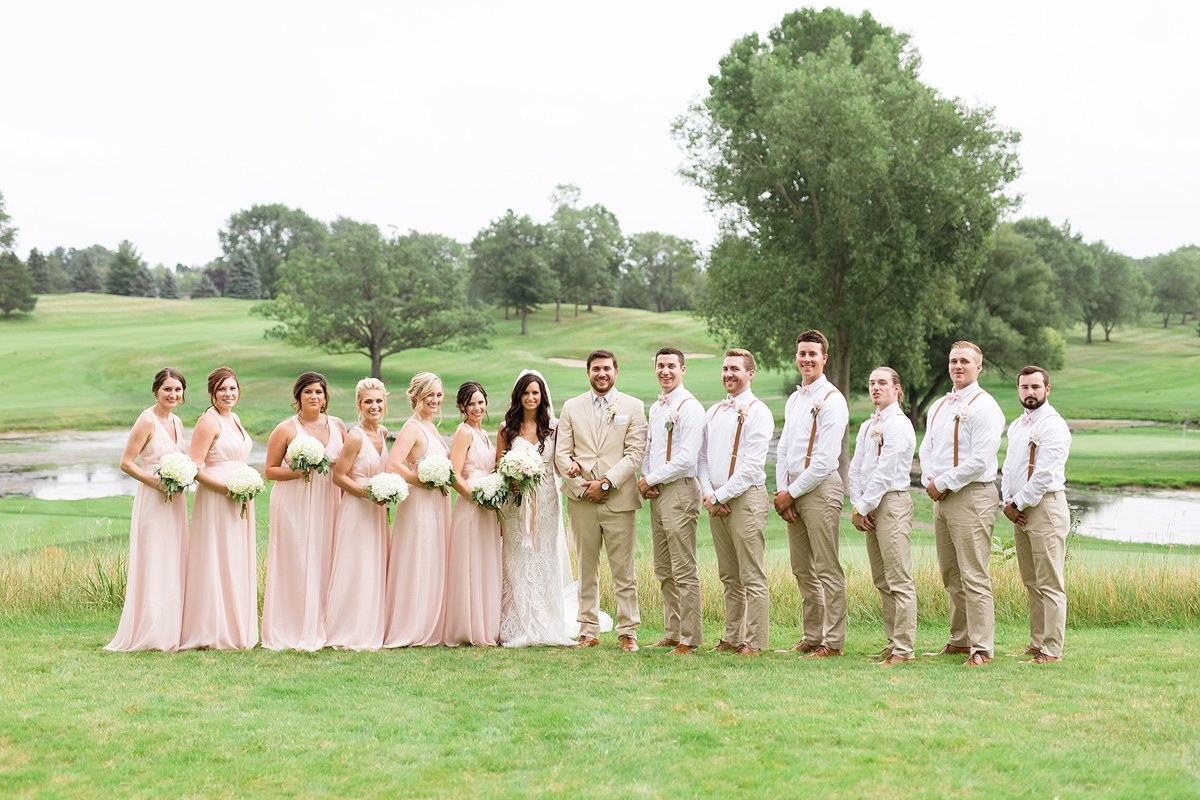 Lauren-Nate-Paint-Creek-Country-Club-Wedding-Michigan-Breanne-Rochelle-Photography53
