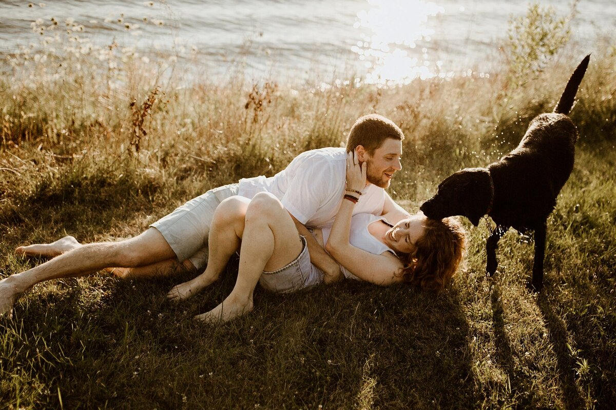 meg-thompson-photography-prairie-creek-reservoir-couples-session-kat-chris-9