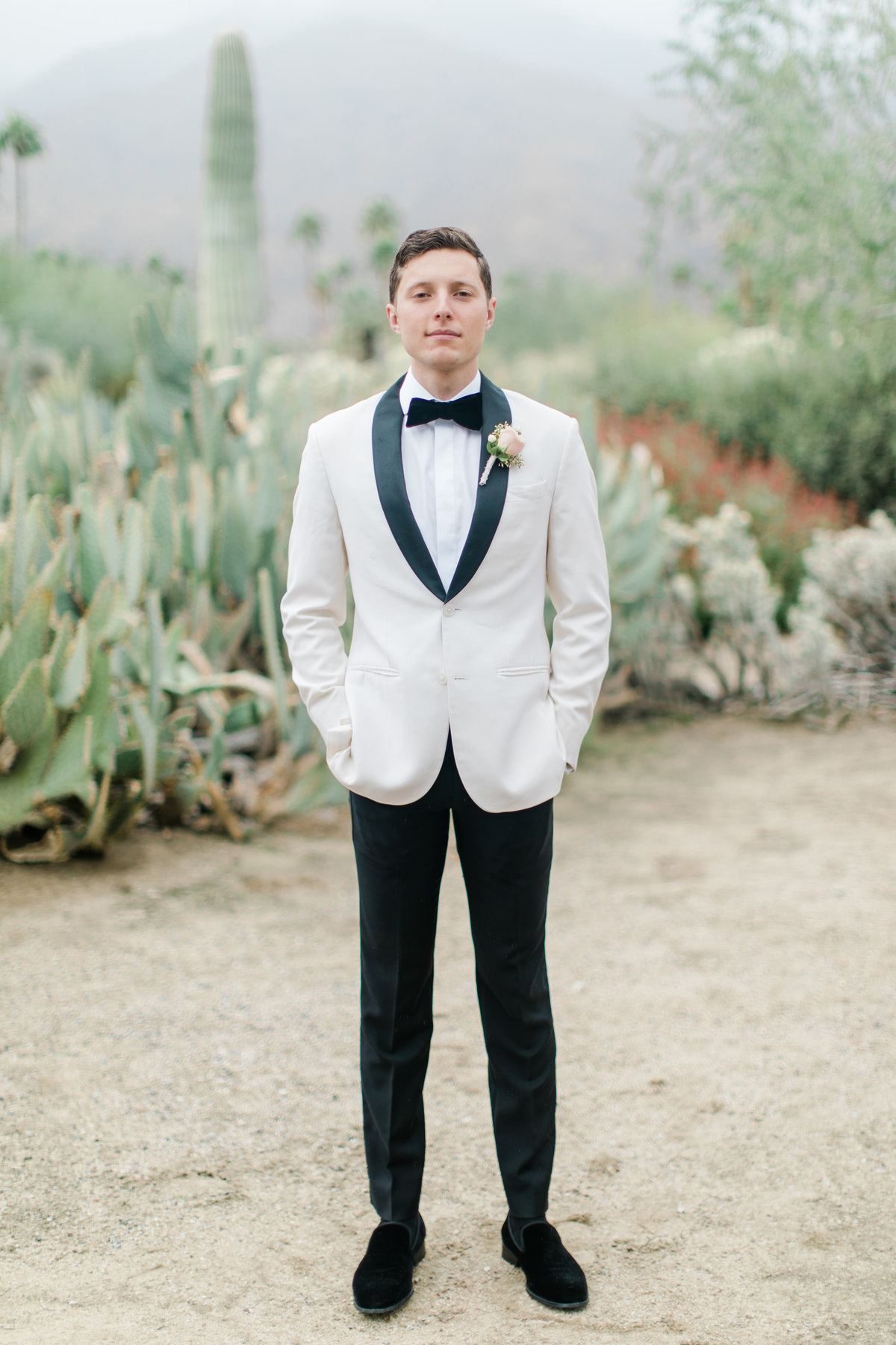 Smoke_Tree_Ranch_Palm_Springs_CA_Wedding_Photographer-5623