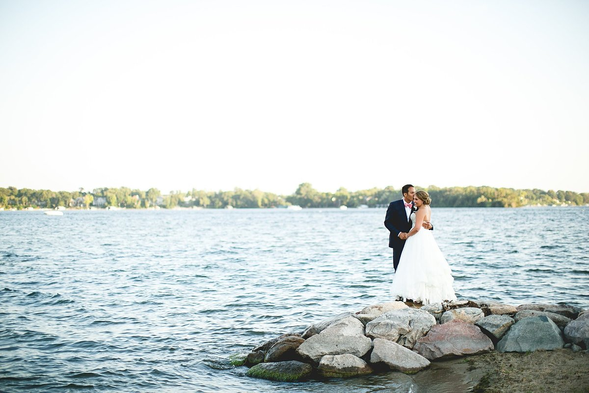 Lake_Minnetonka_Wedding_0219