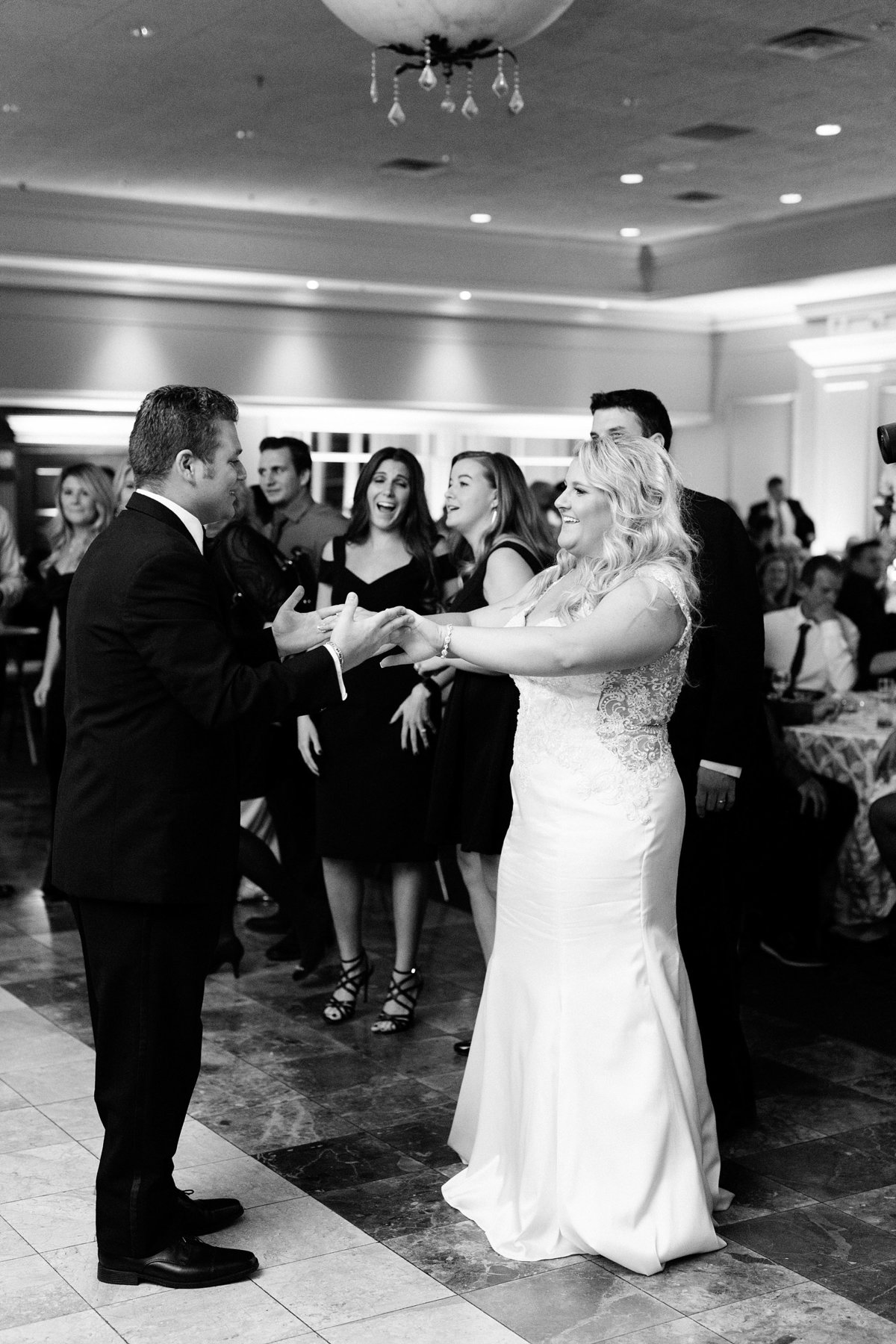 Carly-Johnny-Elegant-Fall-Michigan-Wedding-Breanne-Rochelle-Photography112