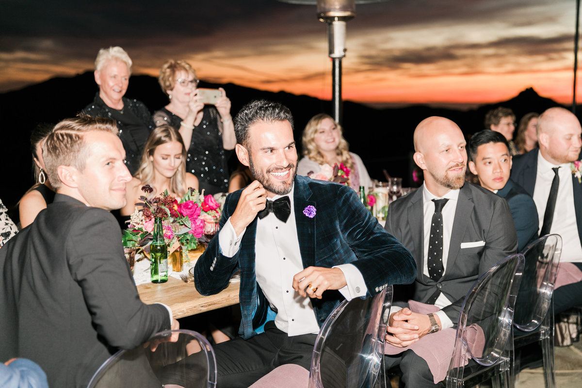 Malibu_Rocky_Oaks_Wedding_Inbal_Dror_Valorie_Darling_Photography - 140 of 160