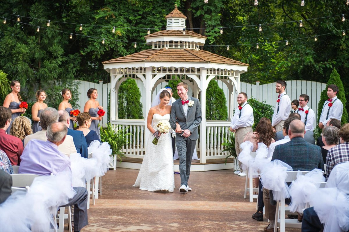 Melissa and Rylan Wade Wedding_2